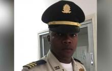 Dimitri Hérard: le seguían la pista autoridades de EE.UU. y Policía de Haití