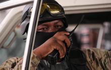 Uno de los sospechosos en el asesinato de Moise fue informante de la DEA