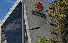 Tres indagaciones contra Finagro por $17 mil millones: Contraloría