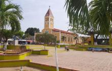 El 12 de septiembre San Onofre elige alcalde