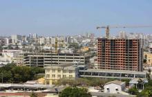 IGAC determinará en Barranquilla el Índice de Valorización Predial del 2021