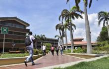 Directivas de la Universidad del Atlántico se pronuncian sobre amenazas contra docentes