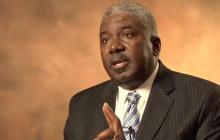 El haitiano-estadounidense detenido por el magnicidio dice ser inocente