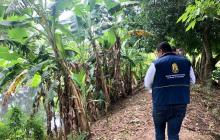 Intervendrán puntos críticos en zona rural de Montería
