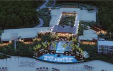 Los tres hoteles de lujo para conocer si su próximo destino es México