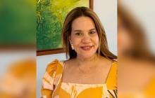 Designan nueva Procuradora Regional de Sucre