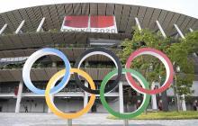 Investigan 21 contactos cercanos primeros positivos por covid en Villa Olímpica