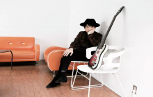 Compositor de música de Tokio 2020 dimitirá tras escándalo de acoso escolar