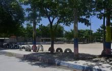 Otros tres muertos en hechos aislados en Barranquilla y Soledad