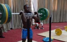 Hallan al deportista ugandés que escapó de la burbuja de los JJ. OO. de Tokio