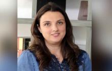 Karen Abudinen es designada alcaldesa ad-hoc de Sincelejo
