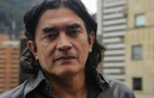 Polémica por derrota de Gustavo Bolívar frente al voto en blanco para vicepresidencia del Senado