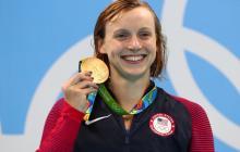 Estados Unidos llevará una histórica delegación a los Juegos Olímpicos