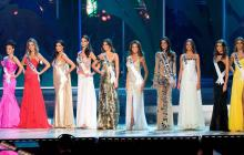 Miss Universo 2021 se celebrará en diciembre en Israel