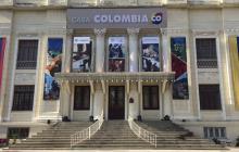 Misión consular de la Cancillería de Colombia viajará a Haití