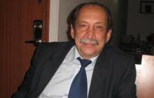 Familia de médico asesinado en Sucre pide celeridad en la justicia