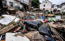 Alemania reforzará las alertas tras las carencias detectadas en inundaciones