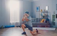 Pandemia aumentó los hábitos de autocuidado