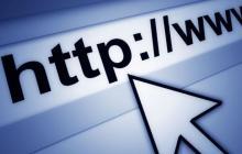 Caen páginas web de varios medios de comunicación alrededor del mundo