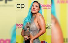 Karol G y Daddy Yankee lideran la Semana de la Música Latina de Billboard
