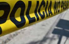 Nueva masacre en Ocaña: tres jóvenes asesinados