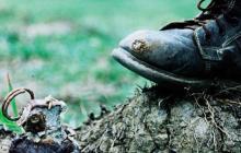 JEP acredita a cinco soldados como víctimas de minas antipersonal
