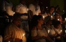 Buscar la verdad en el Caribe: así avanza la reconstrucción del conflicto