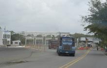 Mintransporte establece tarifa para peaje de Baranoa