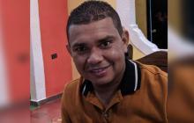 Le dispararon cuando iba a entregar el dinero: familia de asesinado en atraco