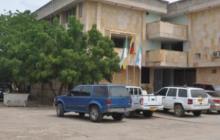 Consejo de Estado ratifica nulidad de la credencial del alcalde de Manaure