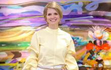Sandra Gómez sería la nueva gerente de Carnaval S.A.S