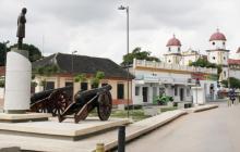 Otorgan descuentos a deudores morosos del impuesto predial en Soledad