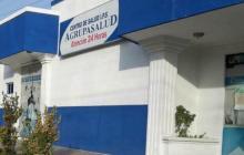 Reportan doble homicidio en el barrio Villa Carmen II de Soledad