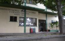 Acribillan de 10 tiros al administrador de un estadero en Sabanalarga
