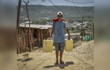 Bellavista: la Villa Caracas de Puerto Colombia