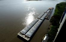 Bancada del Atlántico pide celeridad en adjudicación de la APP del Río