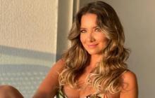 ¿Quién es el nuevo amor de Daniella Álvarez?