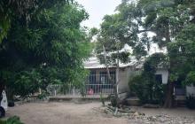 De siete impactos de bala asesinan a un motocarrista en Soledad