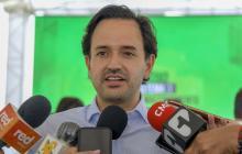 Gobierno presenta hoja de ruta del hidrógeno en Colombia