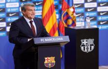 Barcelona afirma que el acuerdo condena su futuro en derechos audiovisuales