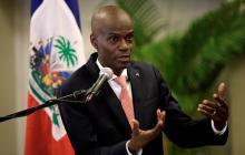 Pedimos ayuda de ONU para investigar: Haití a Colombia