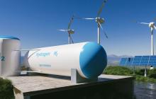 Hidrógeno, energético que abre oportunidades para la Costa