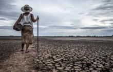 Los humanos ya agotaron los recursos de la Tierra destinados para el 2021