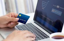 Transunion habilita consulta gratis del reporte de crédito