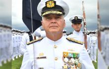Escuela Naval de Cadetes, líder en formación marítima