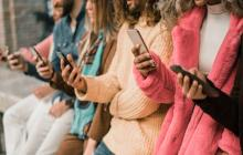 WhatsApp dejará de funcionar en varios sistemas operativos