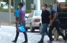 """Saab denuncia al fiscal general de Cabo Verde por """"violar sus derechos"""""""