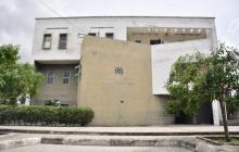Defensoría pide traslado de reos tras supuestas torturas en carceletas