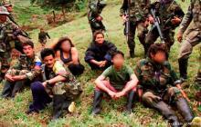 Procuraduría solicitó a JEP abrir cuatro nuevos macrocasos en el marco del conflicto armado