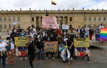 ¿Fue desproporcionada la pena impuesta contra 'Epa Colombia'?